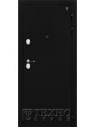 Дверь ТС-01.4