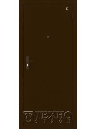 ТС-08 металл/металл