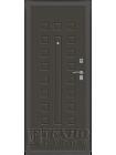 Дверь ТС-Экстра
