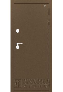 ТС-ТЕРМО (терморазрыв) (860 левая)