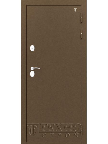 ТС-ТЕРМО (терморазрыв)