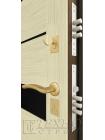 Дверь ТС-Царга