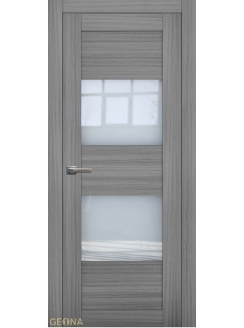Дверь экошпон LE