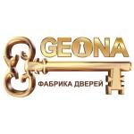 Геона LE