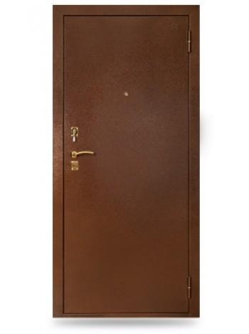 Дверь ТС-01.1