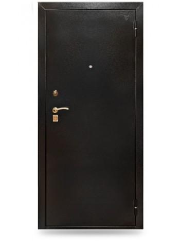 Дверь ТС-01