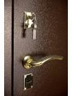 Дверь ТС-01.1 фреза