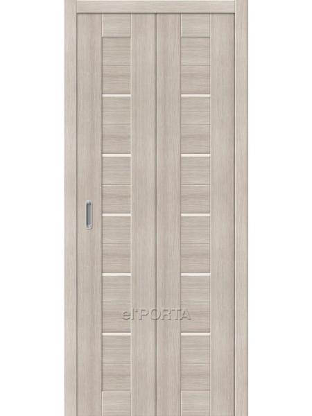 Порта-22 Капучино Вералинга