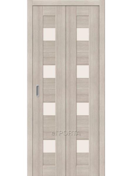 Порта-23 Капучино Вералинга