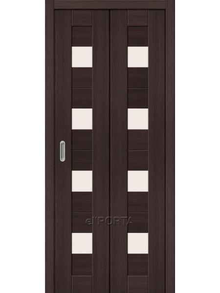 Порта-23 Венге Вералинга